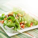 Ученые рекомендуют худеть с помощью витаминной диеты