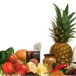 Диетологи из США и Украины назвали лучшие жиросжигающие продукты