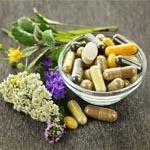 Пантотеновая кислота, или Витамин B5
