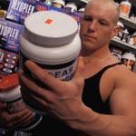 Как выбрать витамины для мужчин