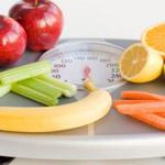 5 самых эффективных диет 2014 года