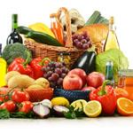 Новые интересные сведения о средиземноморской диете