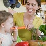 Советы диетолога о правильном питании в мегаполисе