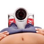Ученые: каждый третий на Земле имеет ожирение