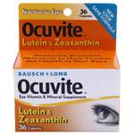 Витамины для глаз - детские и взрослые