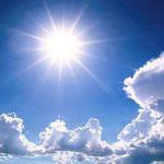 Аллергия на солнце. Симптомы, лечение, таблетки и мази от аллергии