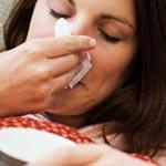 Аллергия на витамины: симптомы и способы лечения