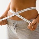 Ученые: «Чтобы похудеть, попробуйте немного…померзнуть»