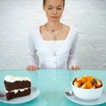 Ученые: «Начинать диету лучше всего в понедельник»