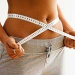 Учеными разработана инъекция для эффективного похудения
