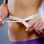 Британскими учеными найден ключ к быстрому похудению