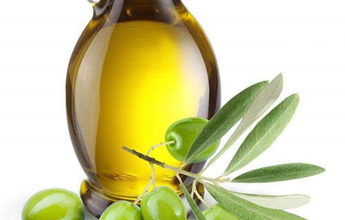 очищение печени оливковым маслом натощак