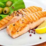 Ученые: «Диета, основанная на белковой еде, полезна и эффективна»