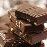 Британские ученые: «Ешьте шоколад и…худейте!»
