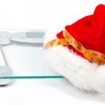 Как похудеть к Новому году быстро