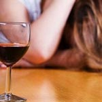 Ученые из Флориды: жесткая диета приводит к…алкоголизму!