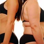 Ученые: разработан новый способ победить ожирение