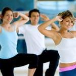 Ученые: «Спортивные занятия не снижают лишний вес и не повышают настроение»
