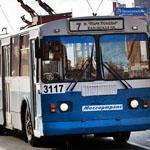 Худейте с помощью…общественного транспорта!