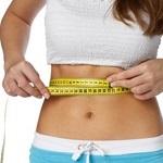 Диета при повышенной кислотности желудка: меню, отзывы худеющих