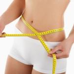Диета 20 кг за 20 дней: отзывы худеющих, меню и результаты 20-дневной диеты