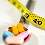 Как быстро похудеть без таблеток: отзывы худеющих