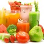 Как быстро похудеть на фруктах: список продуктов, отзывы худеющих