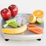Как быстро похудеть, не занимаясь спортом: отзывы худеющих