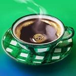 Как пить кофе, чтобы похудеть: отзывы худеющих