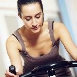 Как похудеть, катаясь на велосипеде: помогает ли езда похудеть?