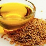 Льняное семя для похудения: отзывы и результаты худеющих, рецепты