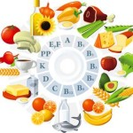 Диета 6 лепестков: подробное меню и рецепты