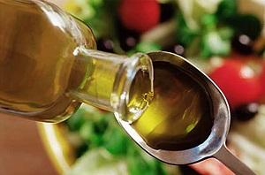 Оливковое масло для похудения: как пить, отзывы худеющих