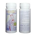 Капсулы Миаози для похудения: отзывы врачей и худеющих