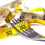 Безуглеводная диета для сушки: подробное меню для девушек и мужчин