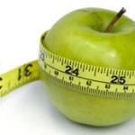 Диета на 6 дней минус 6 кг: меню и отзывы