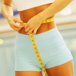 Таблетки Бабочка для похудения: отзывы худеющих, инструкция