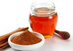 Как приготовить освежающий напиток из корицы с медом