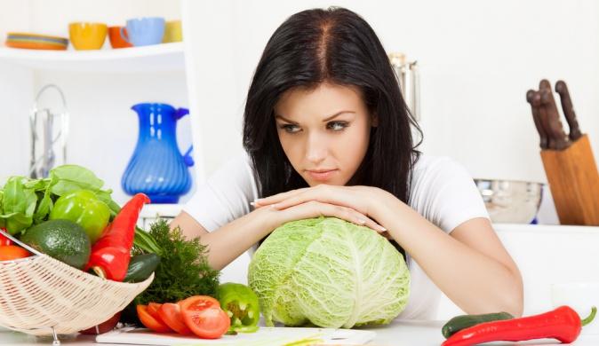 Полезен ли мд для диеты