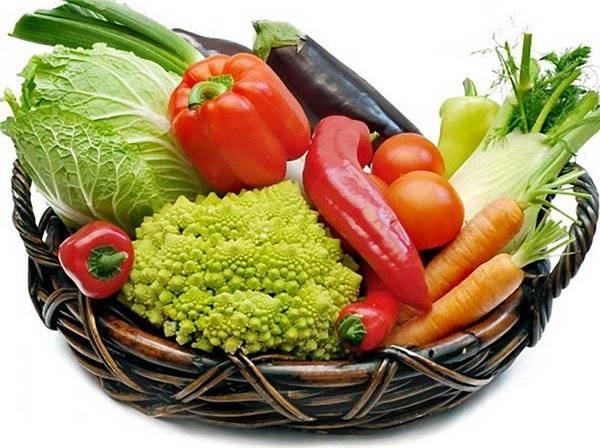 Салат из корневого сельдерея для похудения