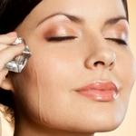 Как восстановить кожу лица быстро и максимально эффективно