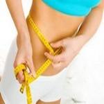 Капсулы для похудения Лида – залог красоты