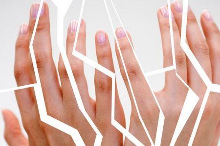 Крем для сухой кожи лица ― правила выбора