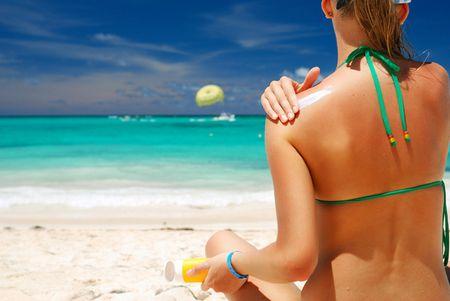Лучший увлажняющий крем для лица ― правила выбора