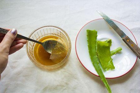 Маски с алоэ для лица ― эффективные рецепты из сока растения