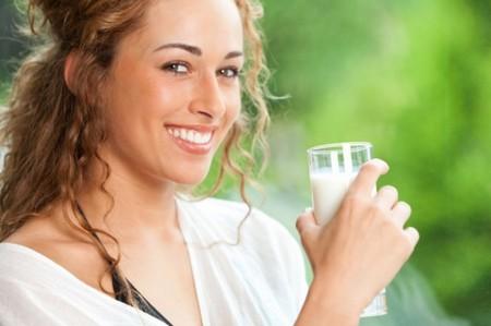 Молочная сыворотка для красоты и здоровья