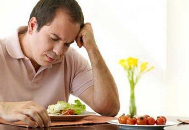как похудеть за быстрое время