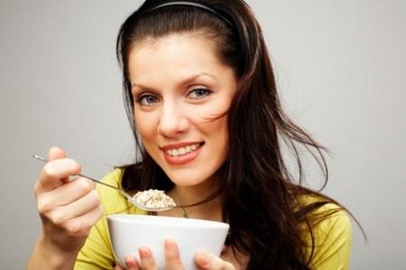 О методах сбрасывания 1 килограмма нежелательного веса за 1 день