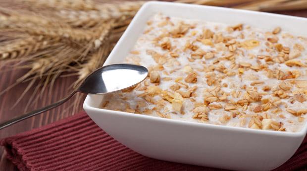 Овсяная диета на 3 дня: очищаем жкт в короткие сроки | пп, диеты.