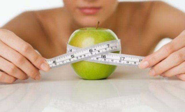 Как похудеть если диета уже не помогает